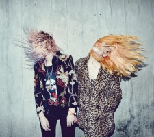 Deap Valley - Kopie
