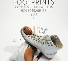 Flyer_Footprints