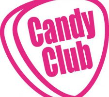 candyclublogo_pink2