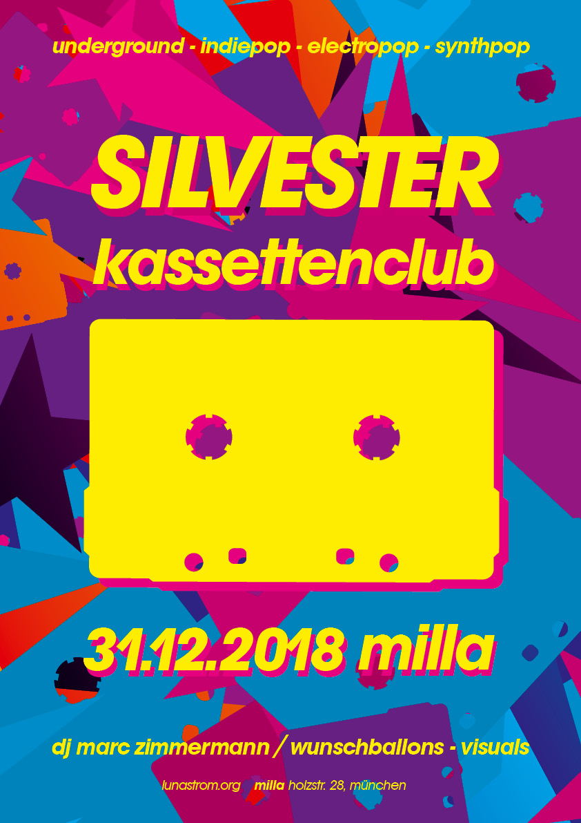 Mira Autor Auf Milla Clubmilla Club Realtime Web Based Power Charting Jason Winters39 Picoprojects Kc2018 13 Plakat